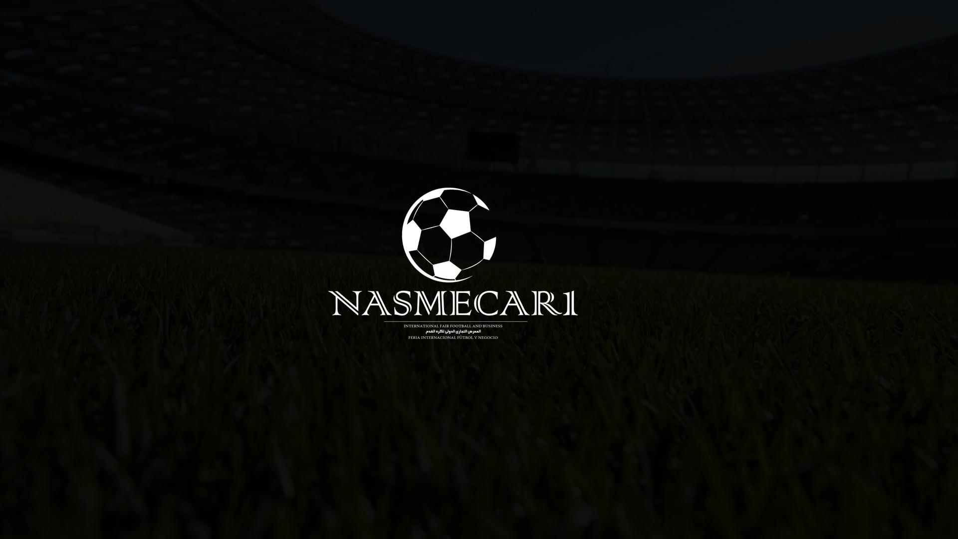 NASMECAR1-NASMECA-R 1 NABIL ALMOUKRI -2 (11)