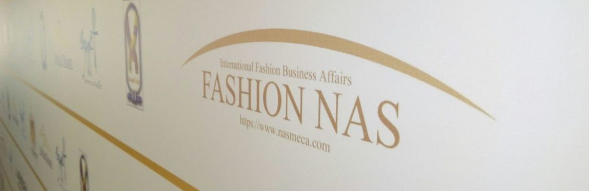 Nasmeca and Dunas Travel present new fashion project