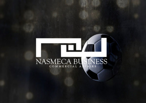 NASMECA ATTEND THE 2nd SPORTS TOURISM FORUM OF CAIRO