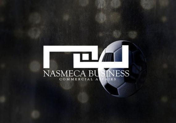 NASMECA ASISTE AL 2º FORO DE TURISMO DE EL CAIRO