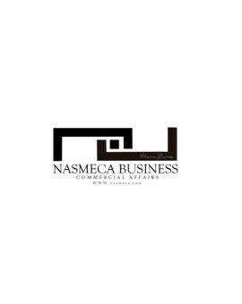 NASMECA BUSINESS