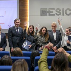 NASMECA ESIC (16)
